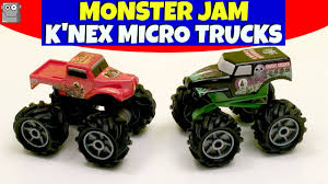 grave digger monster truck videos youtube grave digger vs captain u0027s curse monster jam k u0027nex micro trucks
