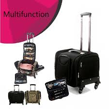professional makeup trunk makeup luggage professional promotion shop for promotional makeup
