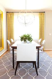 best sisal rug for dining room is good jute persian modern average