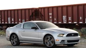 mustang 2013 price 2013 ford mustang v6 autoblog