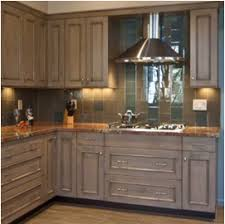 kitchen renovations design and custom cabinets tucson az