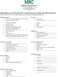 home design checklist kitchen remodel checklist kitchen remodel checklist home design