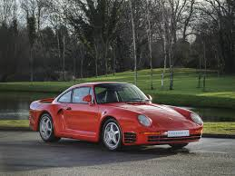 porsche 959 price classic porsche 959 is so stunning we want to buy it