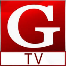 g tv android apps on google play