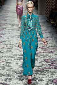 gucci sunglasses the need of fashion aficionados fashion blogger roadkillgirl