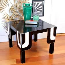 ikea lack hack a high end look on a dime designer trapped 17 ways to make ikea furniture look amazingly high end lack table
