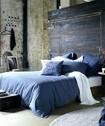 masculine master bedroom ideas masculine bedroom decorating ideas bedroom ideas for men masculine