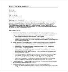 it business analyst job description sample business analyst
