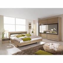 novel schlafzimmer schlafzimmer serien für wenig geld kaufen moebel de