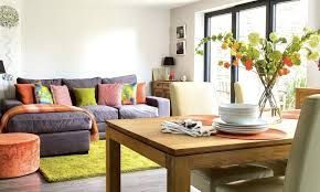 home decorating ideas for living room interior decorating ideas home design living room ideas cosy open