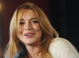lindsay lohan sues u0027grand theft auto v u0027 makers claims use of