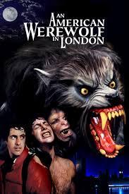 an american werewolf in london 1981 u2026 pinteres u2026