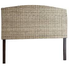 wicker chairs tables u0026 ottomans wicker furniture pier 1 imports