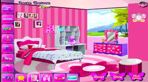 apartments surprising epic video game room decoration ideas for