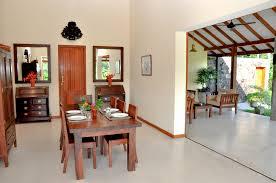 la cannelle cinnamon plantation villa