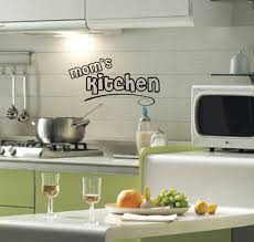 kitchen lovely kitchen decoration ideas using white marble glass