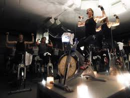 why people pay 34 for soulcycle business insider