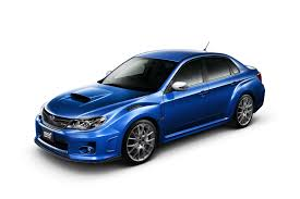 subaru impreza subaru impreza reviews specs u0026 prices top speed