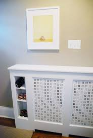 Tips Amp Tricks Redoubtable Sliding Barn Door For Unique by 79 Best Around The House Images On Pinterest Furniture Painted