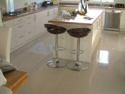 b q kitchen tiles ideas floor tiles for kitchen home design ideas and pictures