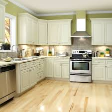 ivory kitchen cabinets kitchen traditional with dark cabinets