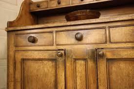 pine kitchen furniture furniture magnificent antique painted pine kitchen