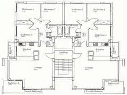 house plans bungalow bedroom four bedroom bungalow house plans