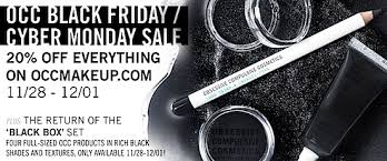 the body shop black friday top 36 makeup skincare beauty brand black friday cyber monday