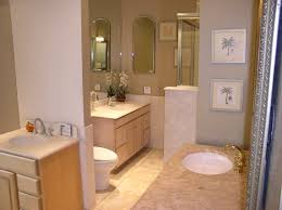 kitchen and bath design certification tom todd specialized success diamond certified expert report