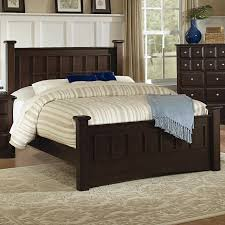 King Bed Headboard Headboards And Footboards For Beds Pictures Stunning