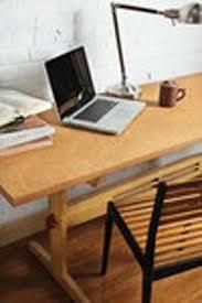 99 best interior design office desk2 images on pinterest