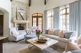 home design houston texas the best interior designers in houston with photos