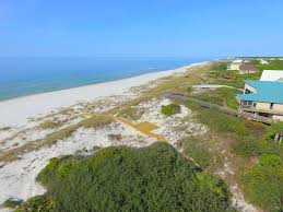 Cape San Blas Florida Map by Spectacular Gulf Front Home Must See Vrbo