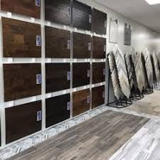 flooring city flooring 9215 broadway st pearland tx phone