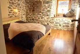 location d une chambre location de chambres haute loire auvergne gite la polonie