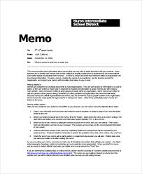 decision memo template 11 law memo format absence notesstandard