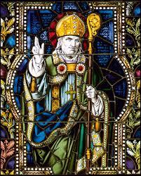 Windows Of Light Panes Of Glory The Windows Of St Peter U0027s Seminary Salt Light