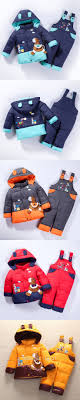 best 25 winter clothes for babies ideas on pinterest baby girl