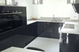 evier cuisine gris evier cuisine gris superb meuble evier 3 cuisine gris anthracite 56