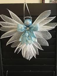 wide mesh ribbon best 25 mesh wreaths ideas on deco mesh wreaths