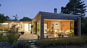 Small Cottage House Kits by Small Cabin Tiny House Kits Modern Design And Comfortable With