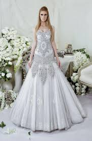 wedding dresses online shopping vintage couture wedding dress naf dresses