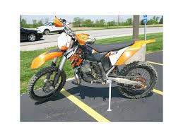 100 2013 ktm sx 250 repair manual engine u0026 maintenance