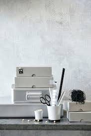 Beautiful Office With Monograph House Doctor Present Beautiful Office Essentials
