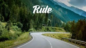 motocross bikes on finance uk motorcycles ride your dream honda uk