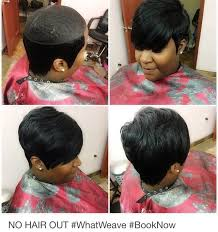 hair weave styles 2013 no edges best 25 27 piece hairstyles ideas on pinterest 27 piece weave