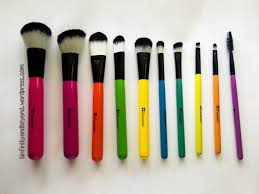 but good makeup brushes philippines mugeek vidalondon