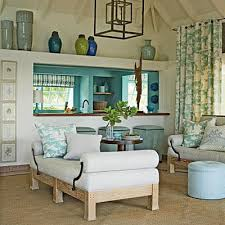 Tropical Home Decor Best 25 Tropical Home Decor Ideas On Pinterest Island Homes