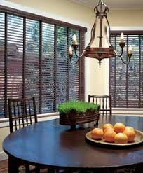 Cheap 2 Inch Faux Wood Blinds 2 Inch Faux Wood Blinds Crown Zebrablinds Com Yanky