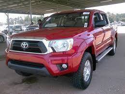 toyota inventory inventory dadz auto sales llc used cars for sale eunice la